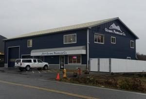 NEWS - Olympic Propeller Co  - Anacortes, WA